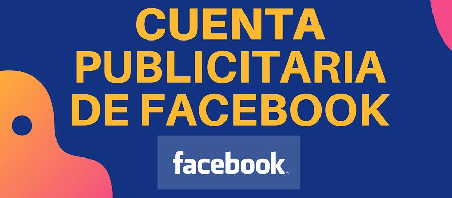 Cómo crear una cuenta publicitaria de Facebook para tu negocio de estética